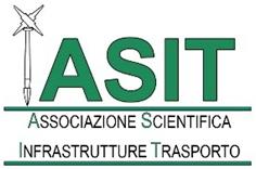 Associazione Scientifica Infrastrutture Trasporto