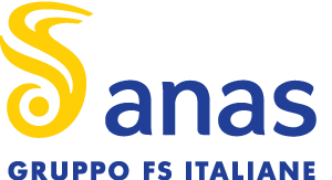 ANAS GRUPPO FS ITALIANE